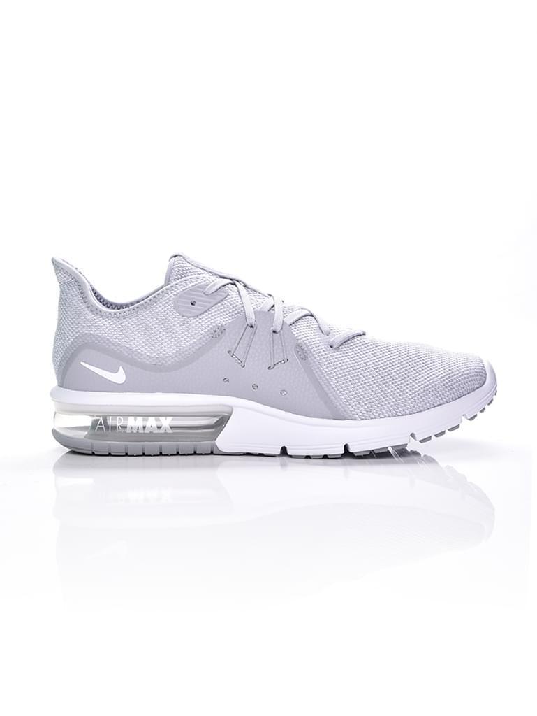 c1db9ca9 Playersroom | Nike Air Max Sequent 3 | Взуття | Взуття | Кросівки ...