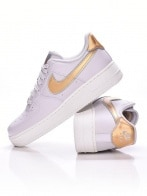 Air Force 1 07 Metallic