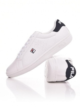 Crosscourt 2 F Low
