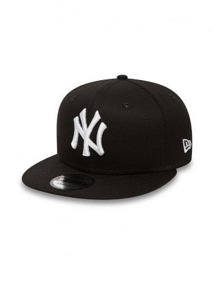 MLB 9FIFTY NEYYAN