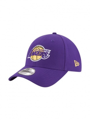 NBA THE LEAGUE LOS ANGELES LAKERS OTC