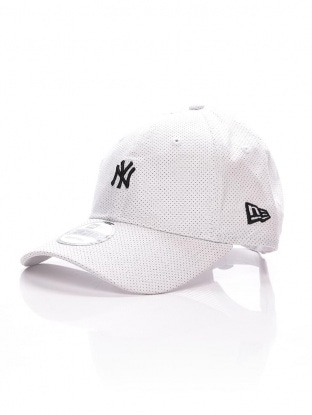 9FORTY POLKADOT NEW YORK YANKEES