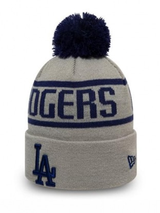 OTC BOBBLE KNIT LOS ANGELES DODGERS