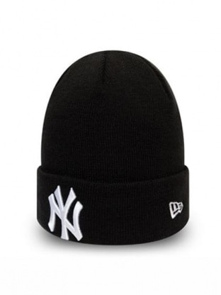 LEAGUE ESSENITAL KNIT NEW YORK YANKEES