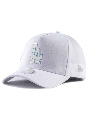 IRIDESCENT TRUCKER LOS ANGELES DODGERS