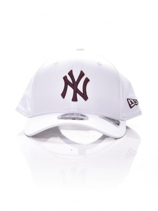 9FIFTY STRETCH SNAP NEW YORK YANKEES