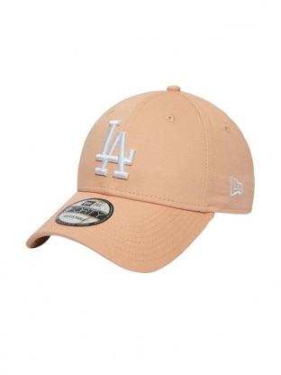 ESSENTIAL 9FORTY LOS ANGELES DODGERS
