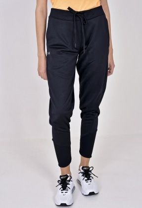 SYNTHETIC FLEECE Jogger PANT