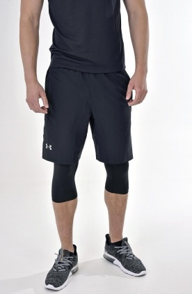 LAUNCH SW 2-IN-1 LONG SHORT