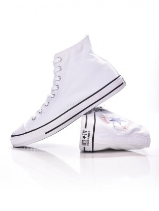 Chuck Taylor All Star Oversized Logo