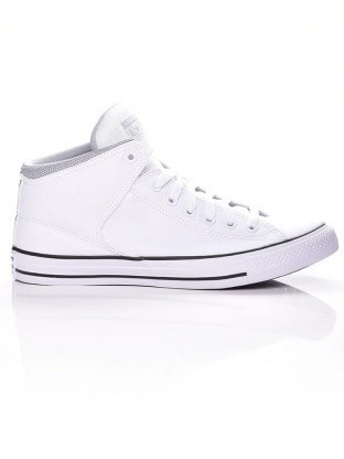 CHUCK TAYLOR ALL STAR HIGH STREET