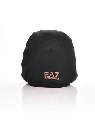 WOMANS KNIT CAP