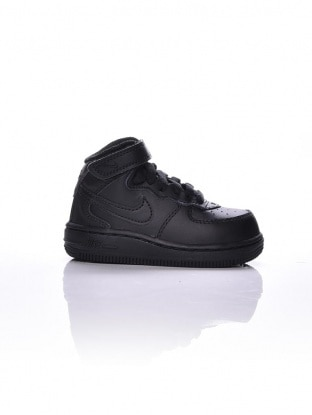 Boys Air Force 1 Mid (TD)