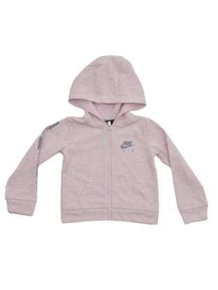 AIR FULL ZIP
