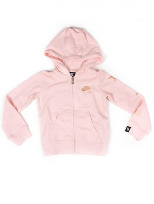 AIR FLC FULL ZIP