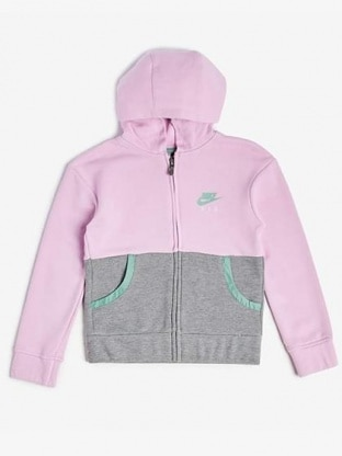 NKG NIKE AIR FULL ZIP