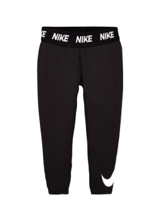 DRI FIT SPORT ESSENTIALS SWOOSHLEGGING