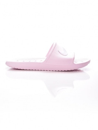 Womens Nike Kawa Shower
