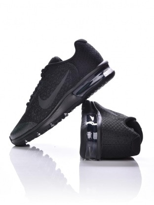 Air Max Sequent 2 (GS) Running