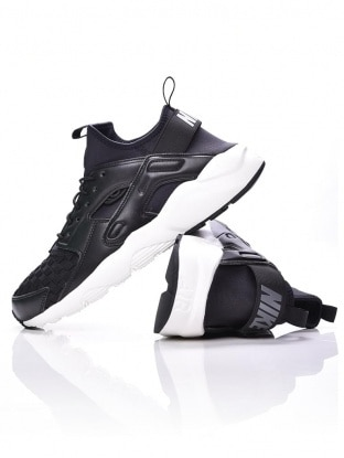 Mens Air Huarache Run Ultra SE