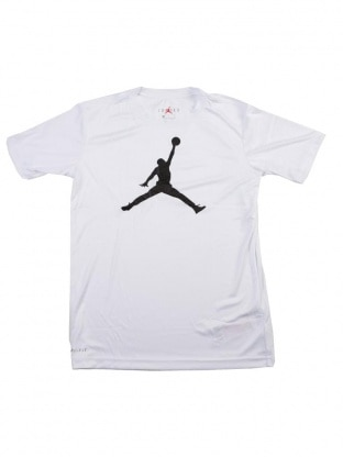 JORDAN JUMPMAN DRI-FIT