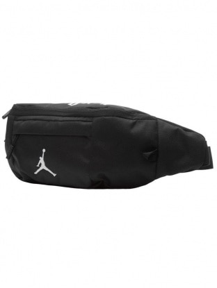 AIR JORDAN CROSSBODY