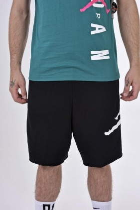 M J JUMPMAN FLC SHORT