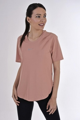 CITY SLEEK TOP SS COOL