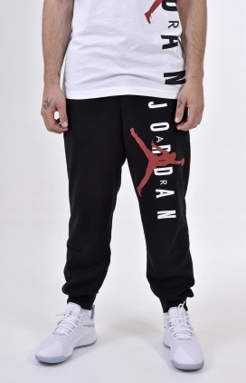 JUMPMAN AIR LWT FLC PANT