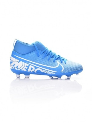 JR SUPERFLY 7 CLUB FG/MG