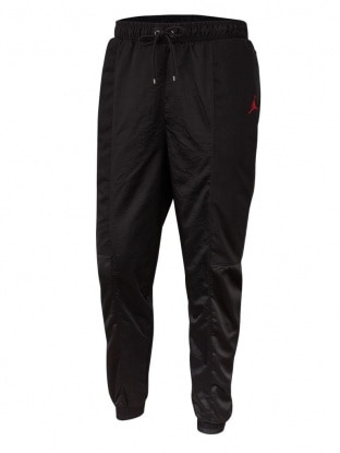 M J WINGS SUIT PANT