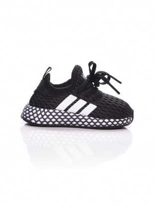 DEERUPT RUNNER I