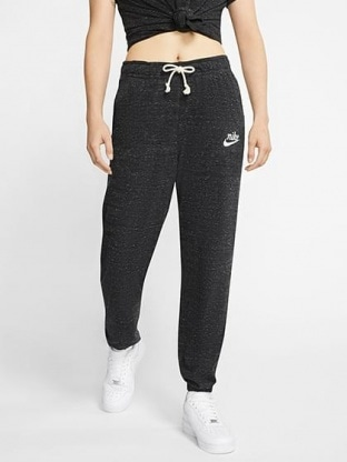 NSW GYM VNTG PANT MR