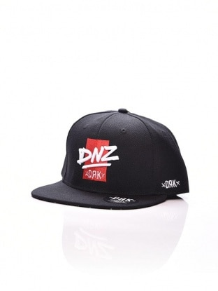 DENIZ SNAP BACK