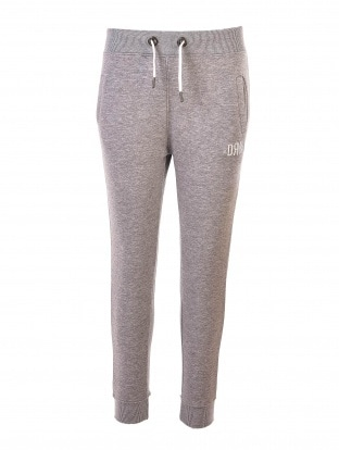 LOGO JOGGER PANTS BOYS