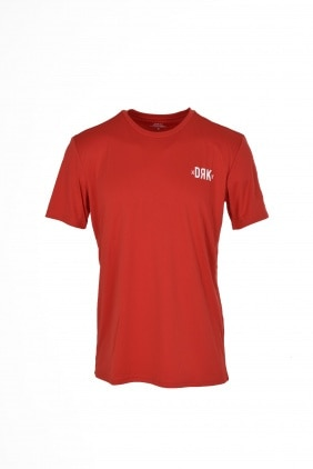 HIGH FIVE SPORTS T-SHIRT