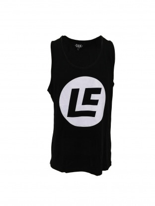 Next Level 2019 Men Tank Top