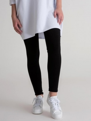 CARA LEGGINGS WOMEN