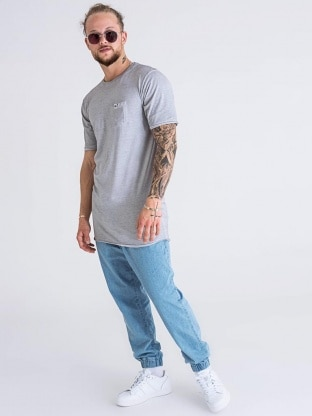 MONSOON T-SHIRT MEN