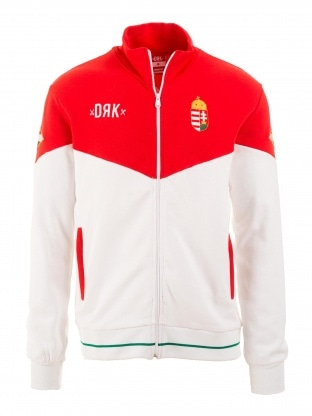HUNGARY JOGGING SWEAT MEN