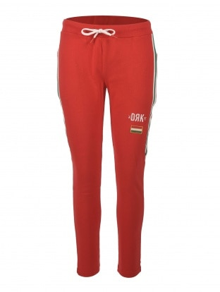 HUNGARY JOGGING PANTS