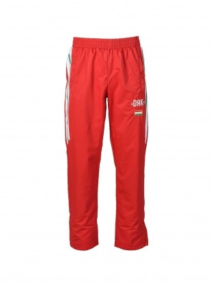 HUNGARY JOGGING TROUSERS UNI