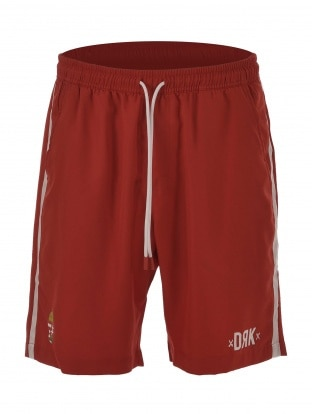 MEN TENNIS SHORT