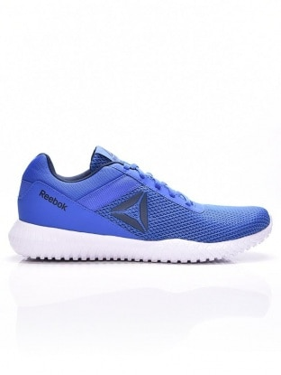 REEBOK FLEXAGON ENE