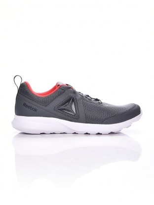 REEBOK QUICK MOTION