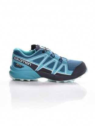 SHOES SPEEDCROSS CSWP J