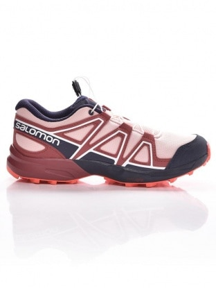 SHOES SPEEDCROSS J